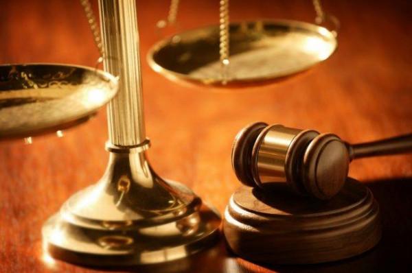 أريحا: الأشغال الشاقة المؤقتة خمس سنوات لمدان بتهمة شهادة الزور
