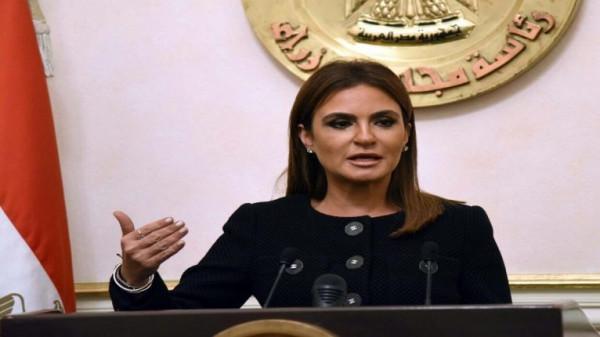 مصر تتفاوض للحصول على تمويل 2.3 مليار دولار من الصندوق العربي للإنماء