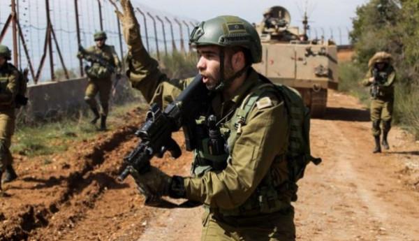 """بسبب جرائم الحرب..الاحتلال يتراجع عن ضم """"وادي الأردن"""" خشية الجنائية الدولية"""