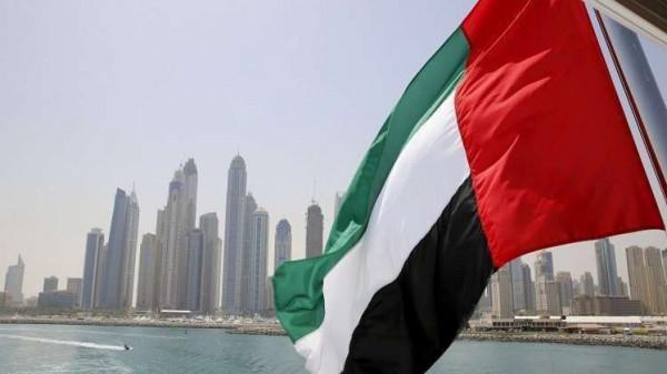 القيادة الفلسطينية تستوضح من الإمارات حول مشاركة وفد إسرائيلي بمعرض دولي