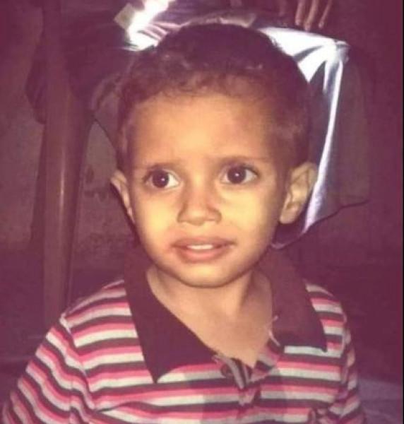 إلى أين وصلت التحقيقات بقضية الطفل المفقود برفح منذ أيام؟