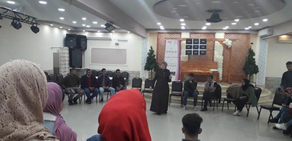 منتدى المثقفين يخلق حراكا مجتمعيا تجاه تفعيل دور الشباب في المجتمع