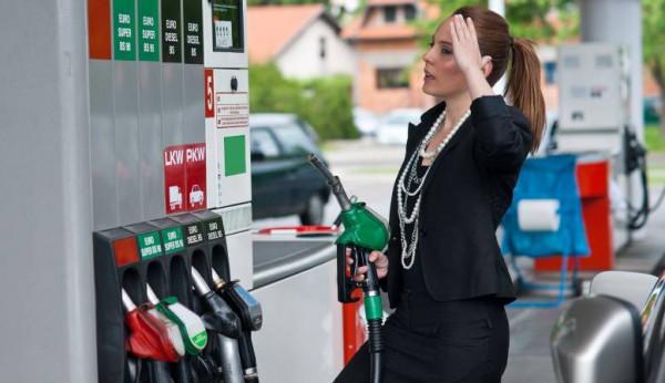 ارتفاع جديد على أسعار الوقود خلال شهر آيار المقبل