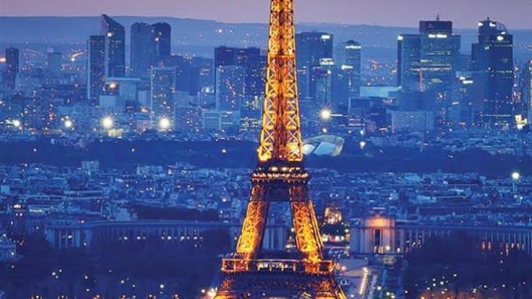 دولة عربية توقع صفقات بملياري دولار مع فرنسا
