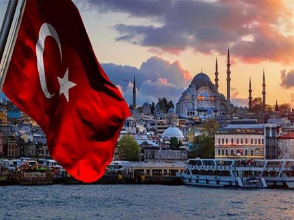 تركيا ثاني أسوأ اقتصاد في العالم