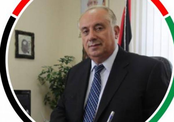وزير التعليم العالي يعلن افتتاح مكتب للتعليم العالي في طولكرم