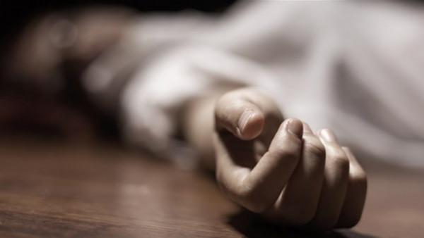 ماذا يحدث بعد الوفاة؟ وحقيقة الأصوات التي تصدر من الجسم