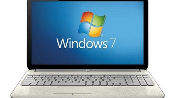 لمستخدمي ويندوز 7.. احذر جهازك في خطر 9998962857