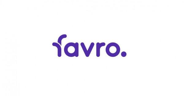 جارتنر تمنح شركة فافرو لقب البائع المُبتكِر