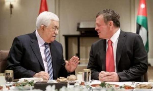 """الأردن: يجب وقف العدوان الإسرائيلي على غزة """"فوراً"""""""