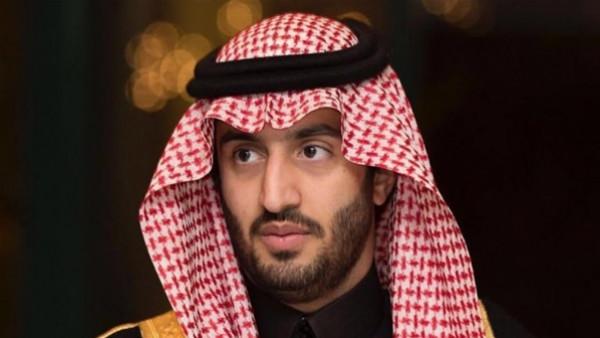 الديوان الملكي السعودي يعلن وفاة والدة الأمير عبد العزيز بن فيصل