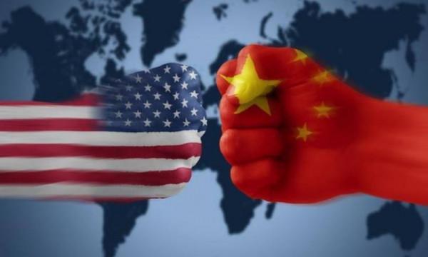 ترامب يضرب اقتصاد الصين من جديد