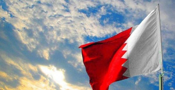 بتهم التخابر مع حزب الله وإيران.. البحرين تُسقط الجنسية عن 15 مواطنًا