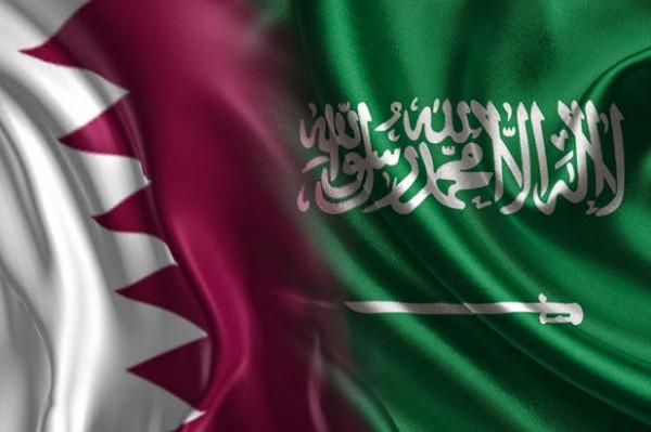بتوجيهات ملكية.. قرار سعودي جديد بشأن القطريين