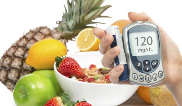 e9b32dc75 فيديو: لمرضى السكري.. نصائح مهمة لصيام بدون مفاجآت | دنيا الوطن