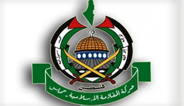 """حماس عن الوزير أبو سيف: """"متساوق مع الاحتلال ويُبرئه"""""""
