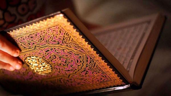 شاهد كيف عاقبت النساء معلم قرآن تحرش ببناتهن؟