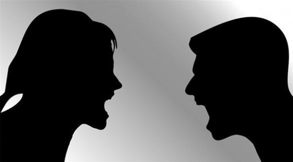 موقع صيني يقدم إمكانية استئجار شخص للجدال عنك