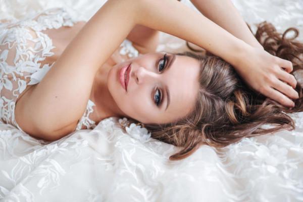 تعرّفي إلى روتين الجمال قبل الزفاف