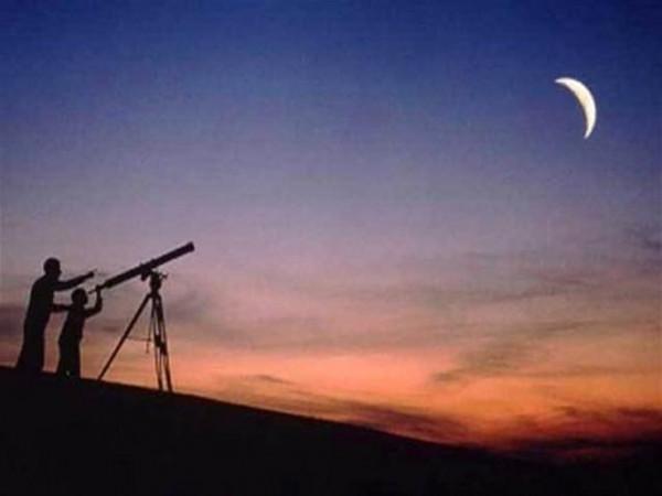 معهد الفلك: رمضان 29 يومًا هذا العام.. وزيادة ساعات الصيام تدريجيًا