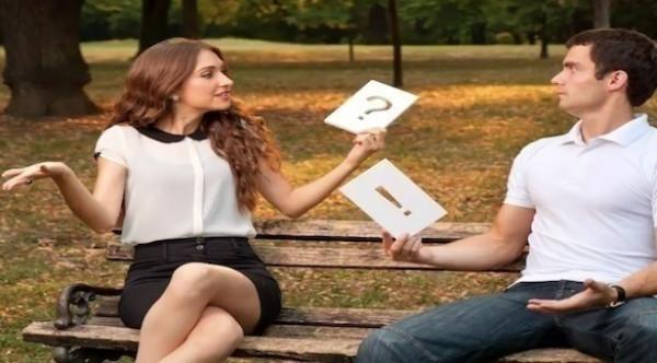 قبل أن تتورطي.. أسئلة عليك طرحها لمعرفة مدى نجاح علاقتك بخطيبك