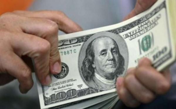 رابط الفحص: بدء صرف المنحة القطرية (100) دولار للأسر الفقيرة اليوم