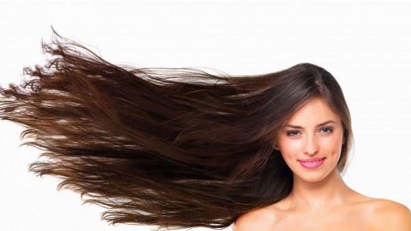 استعدي للعيد.. وصفة تجعل شعرك ناعم وكثيف دون بروتين
