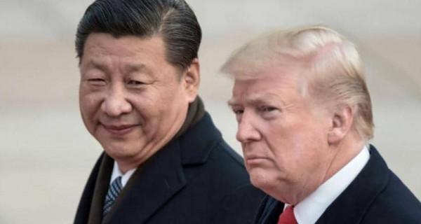 من جديد.. الصين تتجاهل تحذير ترامب وترد على الرسوم الجمركية