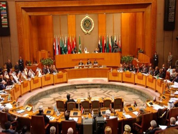 أول تعليق من جامعة الدول العربية على الهجوم الحوثي ضد السعودية