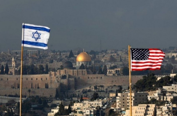 الخارجية الأمريكية تُحذر رعاياها في إسرائيل والسبب؟