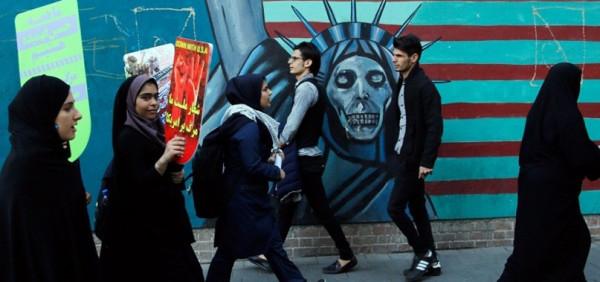 (واشنطن بوست): ستكون مواجهة إيران أسوأ من حرب العراق