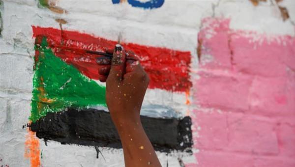 السودان.. اتفاق على فترة انتقالية لثلاث سنوات