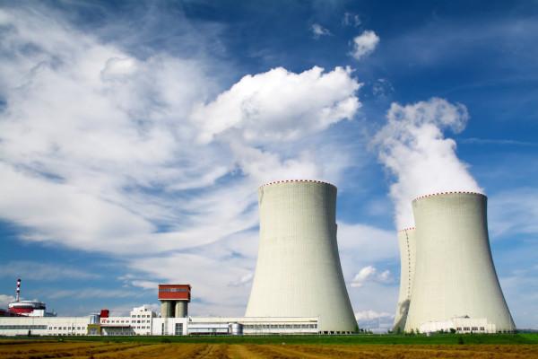 إيران توقف رسميا بعض التزاماتها بموجب الاتفاق النووي