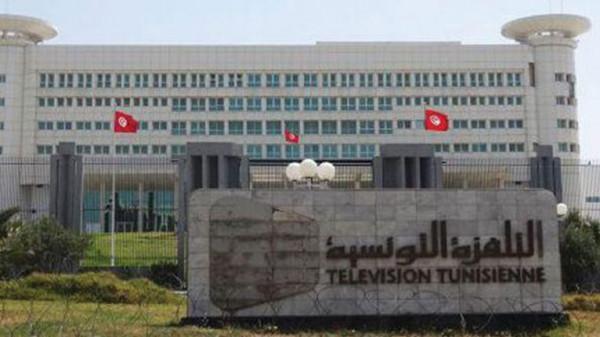 """""""الصلاة خير من النوم"""" في أذان المغرب بتونس والتلفزيون الرسمي يفتح تحقيقًا"""
