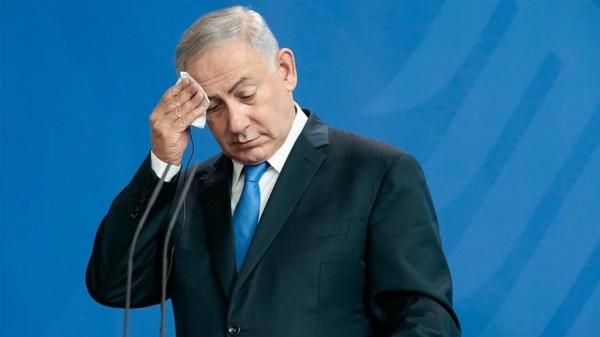 نتنياهو يشتبه بأن ليبرمان وكحلون تحالفا لمنعه من تشكيل الحكومة الجديدة