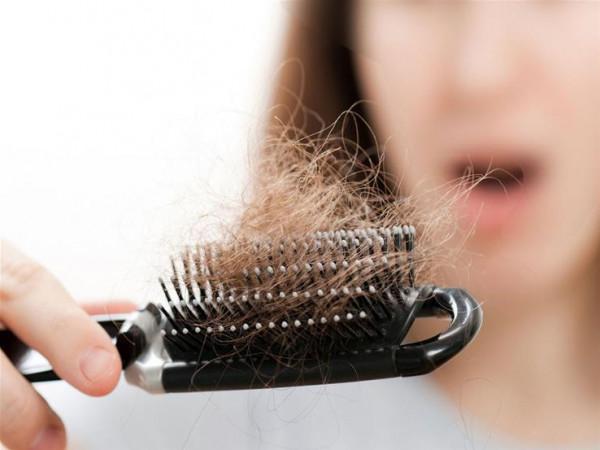 كيف تهزمين تساقط الشعر أثناء الصيام؟