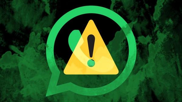 بعد اكتشاف ثغرة أمنية في واتساب.. 4 تطبيقات مذهلة تغنيك عن استخدامه