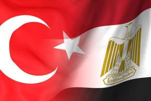 بسبب الجسر الجديد.. مصر تتفوق على تركيا