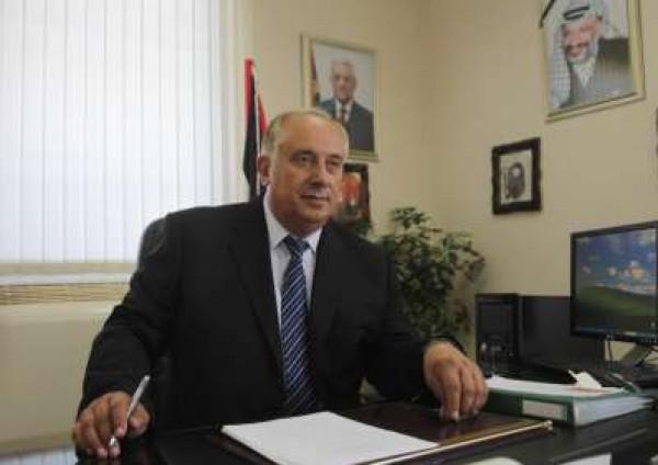 وزير التعليم العالي يؤكد على الدور المحوري للشباب ويشيد بعطائهم