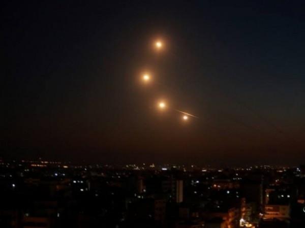 بسبب صواريخ المقاومة.. قائد غلاف غزة يُصدر بياناً استثنائياً وغير عادي