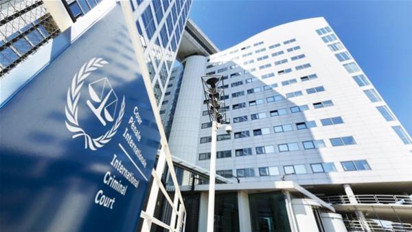 المالكي يُسلّم الجنائية الدولية تقريراً حول جرائم إسرائيل لعام 2018