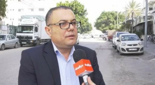 أبو سيف يوقع اتفاقية مذكرة تفاهم مع بلدية طوباس لتشغيل قصر طوباس