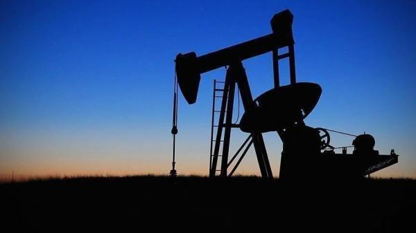 روسيا: تأثير العقوبات ضد إيران على سوق النفط لم يتضح