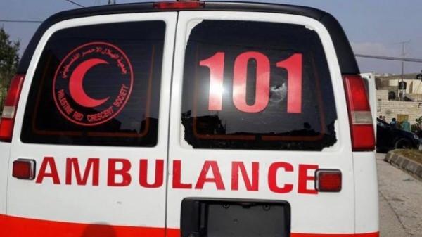 وفاة مواطن في شجار بمخيم جباليا شمال القطاع