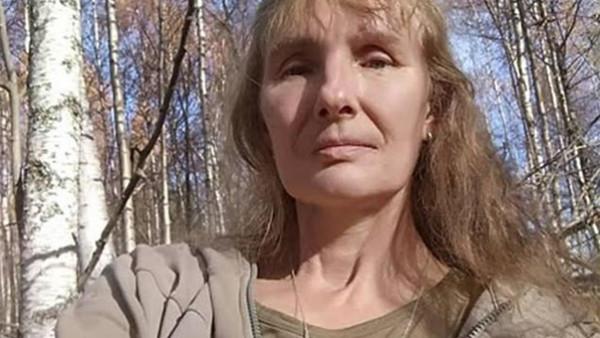 شاهد.. مأساة سائحة روسية خلال رحلتها فى تركيا