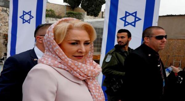 دولة أوروبية تؤكد أنها ستنقل سفارتها إلى القدس