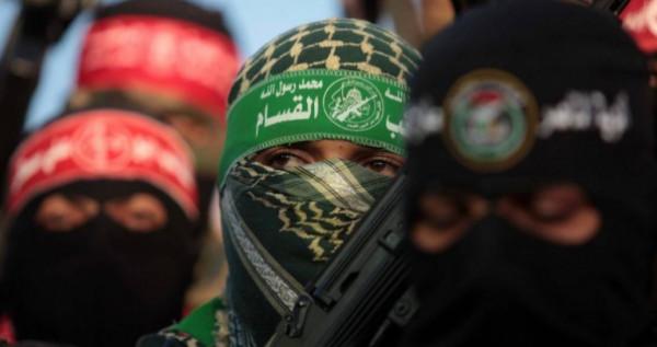 فصائل المقاومة تَرُدُّ على مسؤول عراقي بشأن امتلاك غزة صواريخ باليستية