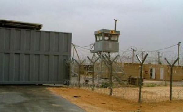 عملية الهروب من سجن (السرايا) بغزة.. كيف هرب ستة أسرى من المعتقل الإسرائيلي؟