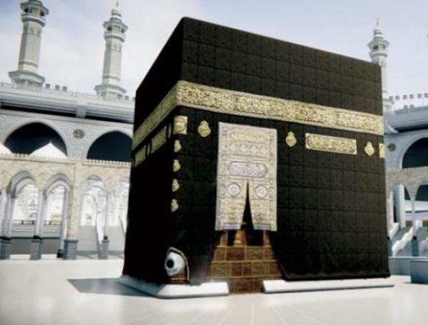 تطبيق سعودي يقدم جولة افتراضية ثلاثية الأبعاد في الحرمين الشريفين والمشاعر المقدسة