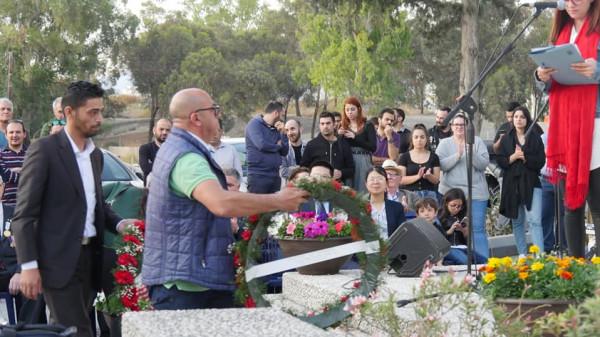 وفد من الهيئات المحلية ينهي زيارة عمل في قبرص